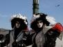 Carnival of Venice 2005: 31st January
